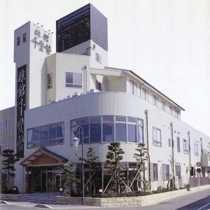 千登勢旅館