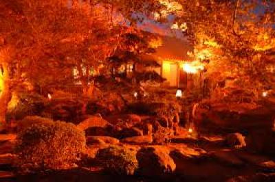 Kyu Kusumoto Masataka Residence